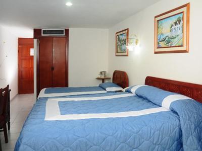 Cartagena-Hotel-Dorado-Plaza-Standard-Torre-B-2