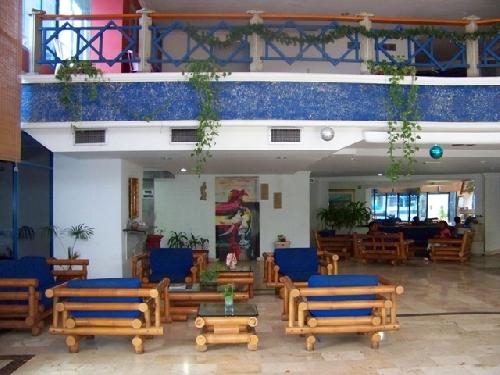 Hotel-Costa-Del-Sol-Cartagena-Bolivar-11