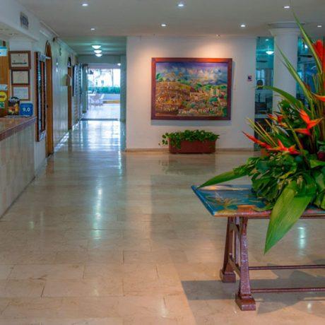 Hotel-Playa-Club-Cartagena-5