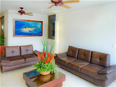 cartagena-hotel-playa-club–lobby-2