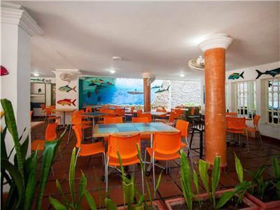 cartagena-hotel-playa-club–restaurante-marino