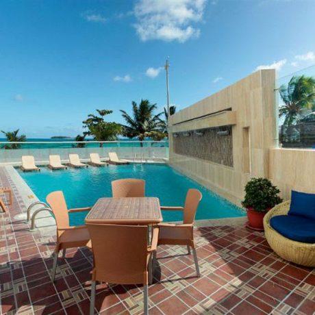 hotel-bahia-sardina-welcome-san-andres-035