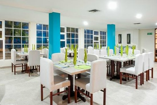 hotel-bahia-sardina
