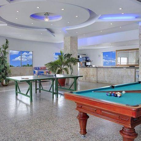 hotel-cartagena-plaza-cartagena-de-indias-005