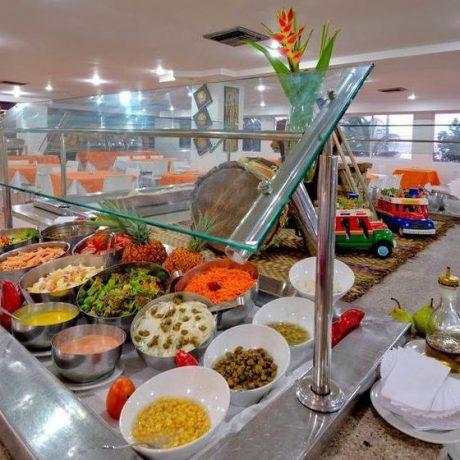 hotel-cartagena-plaza-cartagena-de-indias-033