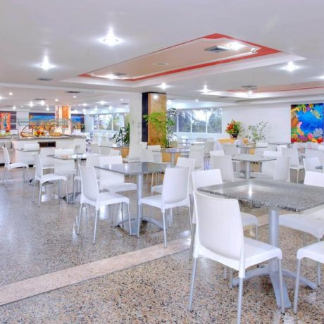 hotel-cartagena-plaza-restauracion-37398ec