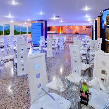 hotel-cartagena-plaza-restauracion-37398ed