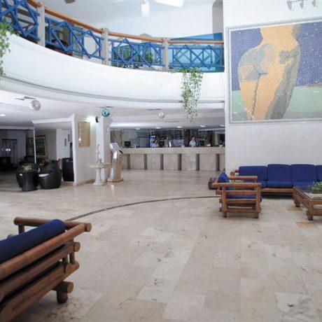hotel-costa-del-sol-centro-de-convenciones-cartagena-de-indias-001