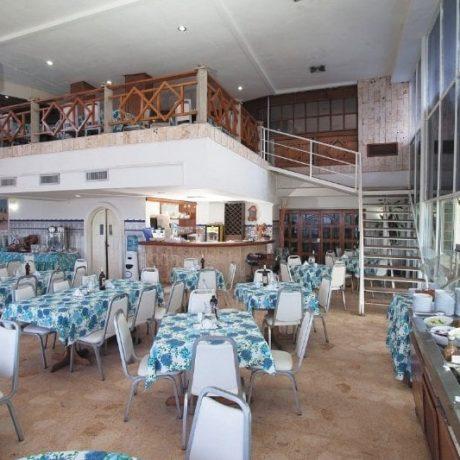 hotel-costa-del-sol-centro-de-convenciones-cartagena-de-indias-019