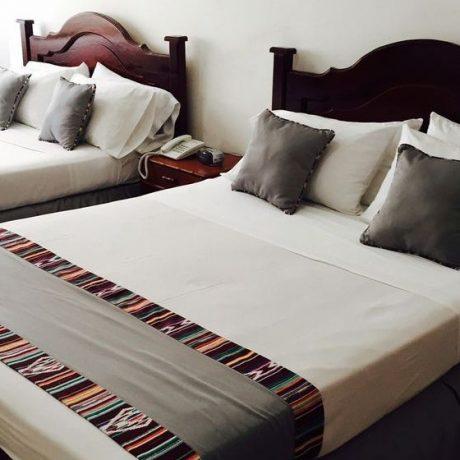 hotel-el-dorado-plaza-cartagena-de-indias-021