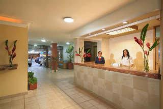 hotel-playa-club-PF40678_1