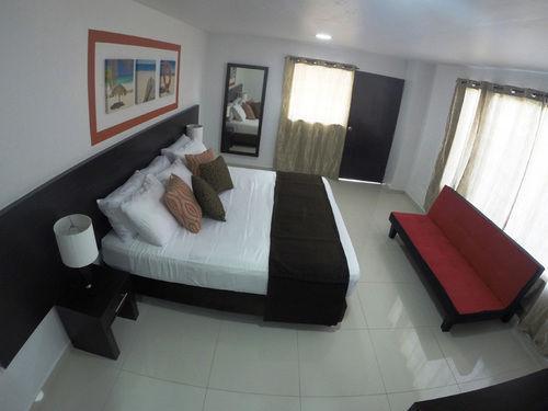 hotel-portofino-general-4a3981d
