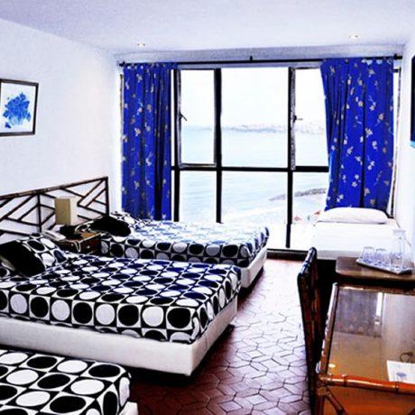 hotel_costa_del_sol_3