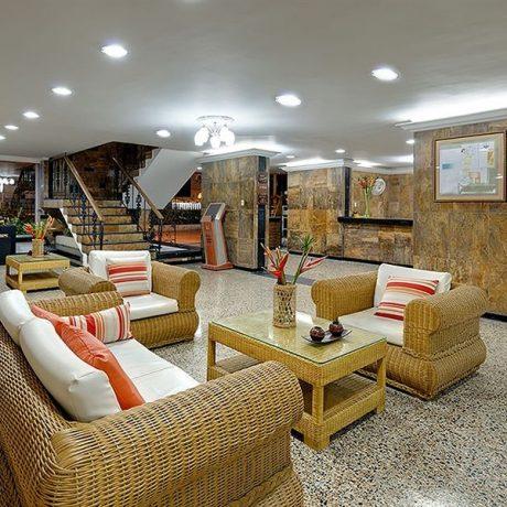 hotel_dorado_plaza_2