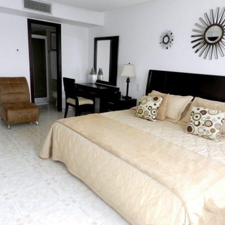 hotel_dorado_plaza_3_1