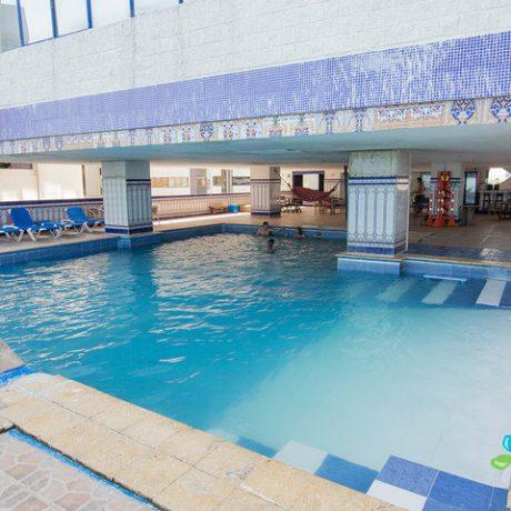 pool–v13873089-w902