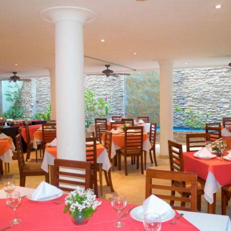 restaurante_3-1900px