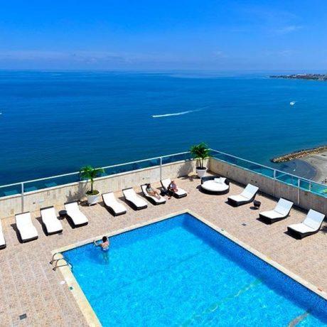 zona_humeda_hotel_cartagena_plaza_-_bocagrande_-_cartagena_de_indias