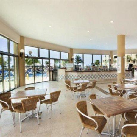 hotel-viva-wyndham-maya-general-882193e