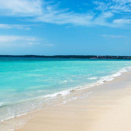 playa-blanca-agua-turquesa